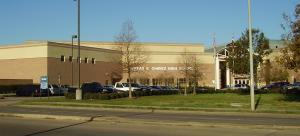 ChavezHighSchoolHouston