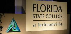 florida_state_college_jacksonville