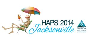 140101 (1) 2013 HAPS Jacksonville logo