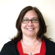 140108 (1) Elizabeth Pennefather-O'Brien 2013