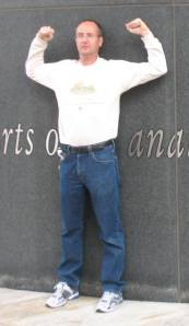 140115 (1) Murray Jensen