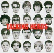 140115 (2) Talking Heads