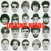 140115 (2) Talking Heads