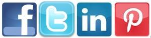 140129 (6) Social Media