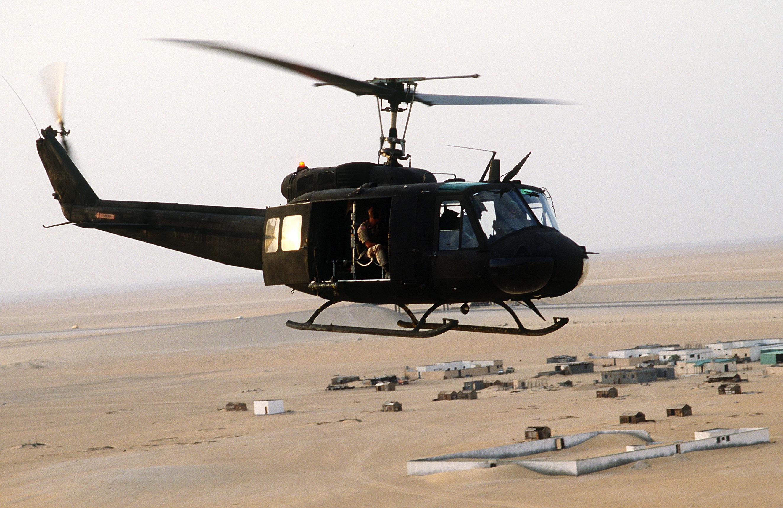 140312-1-huey-helicopter.jpg