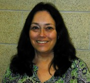 Karen McMahon, Chair