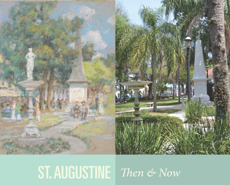 140514 (1) Saint Augustine