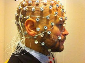 http://commons.wikimedia.org/wiki/File:EEG_recording.jpg