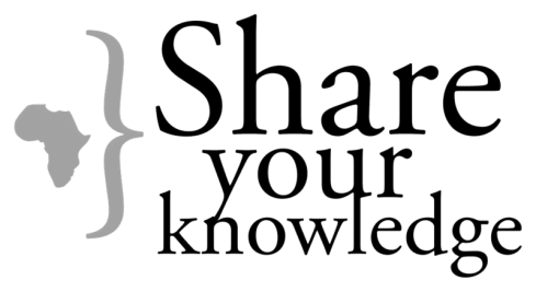 http://commons.wikimedia.org/wiki/File:Logo_Share_Your_Knowledge.png