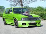 140604 (3) green yugo