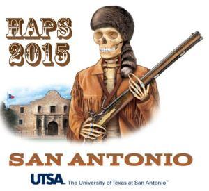 Skully in San Antonio