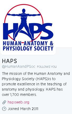 HAPS_Twitter