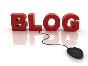 We're making new BLOG-er-ific plans for the fall...stay tuned for all the reasons you are happy to be a member of HAPS!