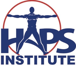 The HAPS Institute offers working Anatomy and Physiology instructors the opportunity to earn graduate credits or just gain Professional Development in a variety of flexible formats tailored to their busy schedule.