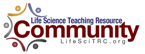 APS Life Science Teaching Resource Community