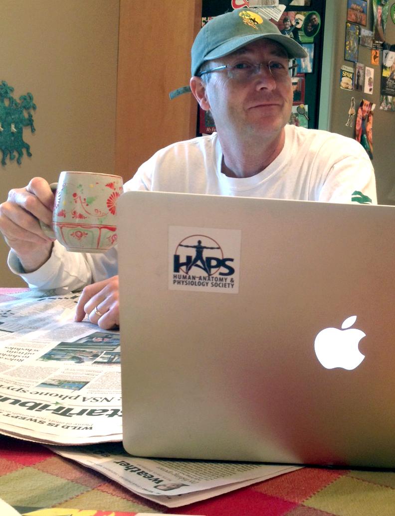 May 2015 – The HAPS Blog