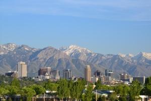 https://commons.wikimedia.org/wiki/File:Salt_Lake_City,_May_2012.jpg