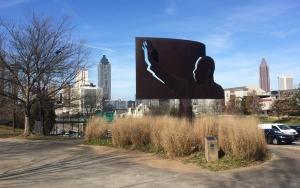 Enjoy some amazing Atlanta sights while participating in the HAPS Fun Run/Walk.