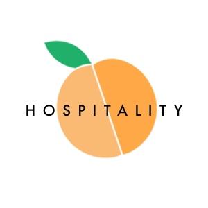 Hospitality R4