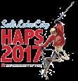 haps_2017_sm_web_